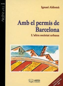Amb el permís de Barcelona