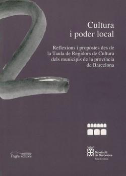 Cultura i poder local