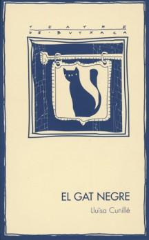 El gat negre