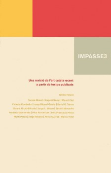 Impasse 3
