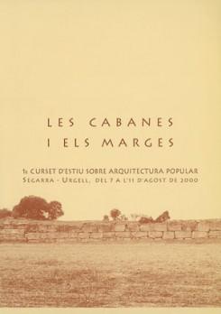 Les cabanes i els marges