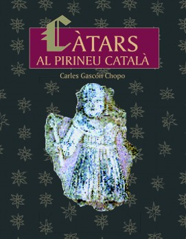 Càtars al Pirineu Català