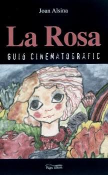 La Rosa