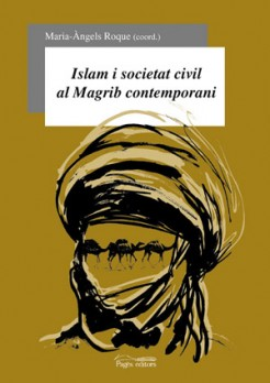 Islam i societat civil al Magrib contemporani