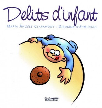 Delits d'infant