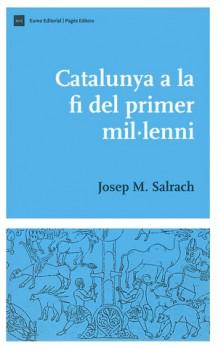Catalunya a la fi del primer mil·leni