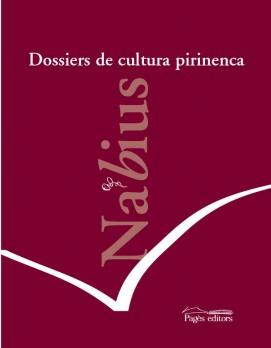 Nabius. Dossiers de cultura pirinenca