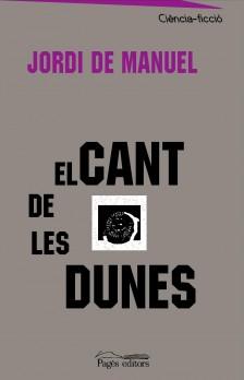 El cant de les dunes