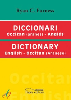 Diccionari Occitan (Aranés)-Anglés / English-Occitan(Aranese)