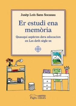 Er estudi ena memòria