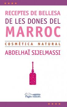 Receptes de bellesa de les dones del Marroc