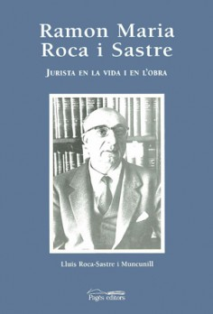 Ramon Maria Roca i Sastre
