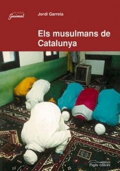 Els musulmans de Catalunya