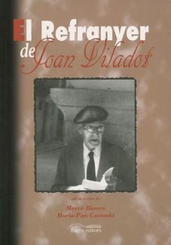 El refranyer de Joan Viladot
