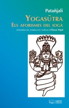 Yogasutra, els aforismes del ioga