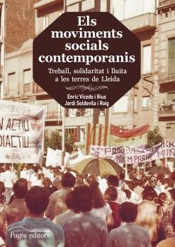 Els moviments socials contemporanis
