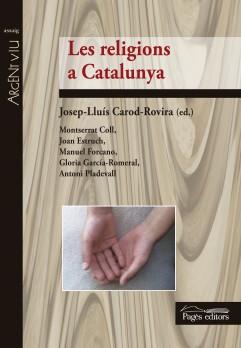 Les religions a Catalunya