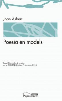 Poesia en models