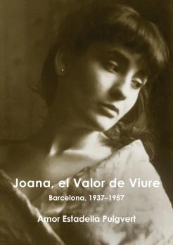 Joana, el Valor de viure