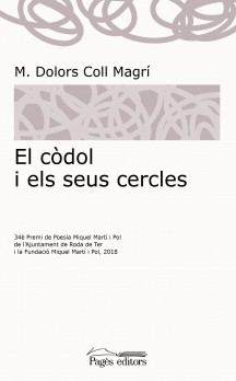 El còdol i els seus cercles