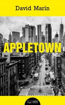 Appletown