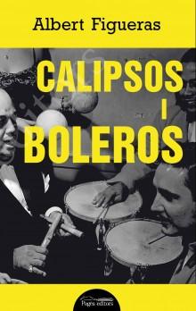 Calipsos i boleros