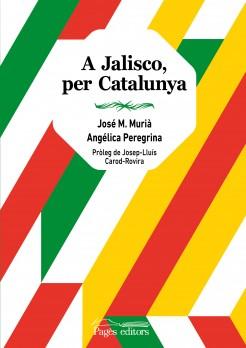 A Jalisco, per Catalunya