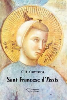 Sant Francesc d'Assís