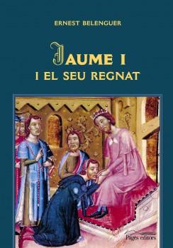 Jaume I i el seu regnat