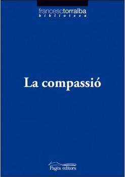 La compassió