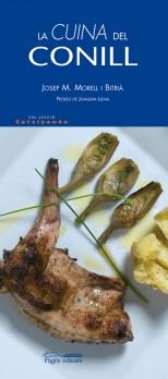 La cuina del conill