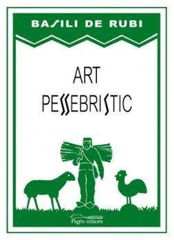 Art pessebrístic