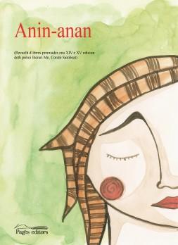 Anin-anan