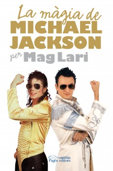 La màgia de Michael Jackson