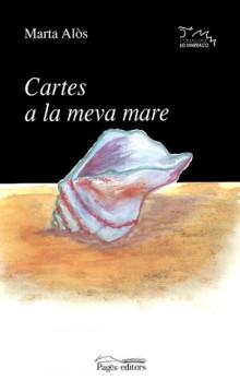 Cartes a la meva mare (e-book pdf)