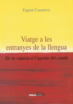 Viatge a les entranyes de la llengua (e-book pdf)