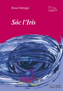 Sóc l'Iris (e-book epub)