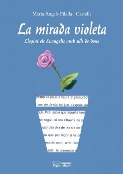 La mirada violeta (e-book epub)