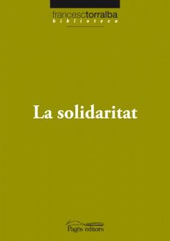 La solidaritat