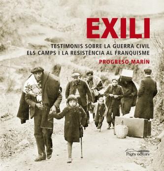 Exili