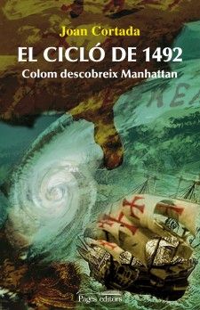 El cicló de 1492