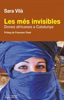 Les més invisibles