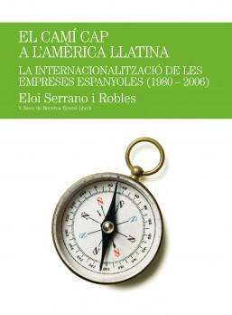 El camí cap a l'Amèrica Llatina