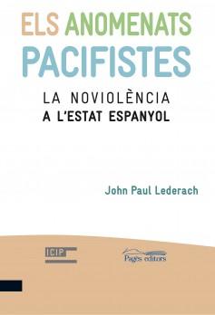 Els anomenats pacifistes