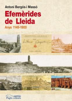 Efemèrides de Lleida