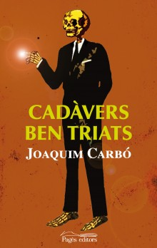 Cadàvers ben triats (e-book epub)