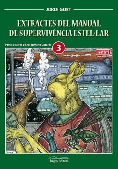 Extractes del Manual de supervivència estel·lar