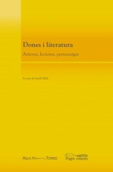 Dones i literatura