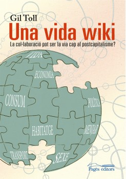 Una vida wiki