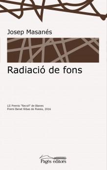 Radiació de fons